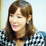 安田彩(美魔女)wikiプロフ結婚や彼氏や年収がきになる!アンジェリーナジョリーが認めたマスカラとは?【激レアさん】