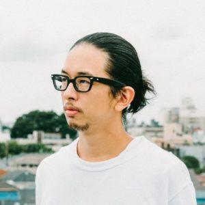 佐藤健寿(さとうけんじ)奇界遺産写真家Wiki風プロフィール(年齢、大学)