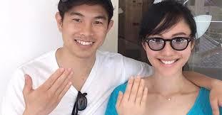 井岡一翔(ボクシング)と谷村奈南(歌手)夫婦がスピード離婚で慰謝料や離婚理由や子供は?世間の反応や今後について気になる。