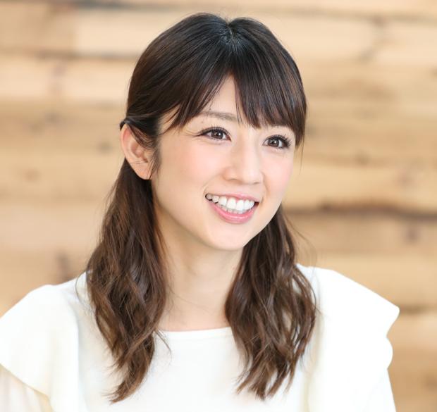 小倉優子再婚相手(歯科医師)の顔画像や歯科医院の名前や場所はどこ?旦那の年収やwiki(大学・名前・年齢)や結婚指輪ブランドは?