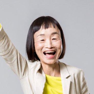 どんぐり(女優)wikiプロフィール(年齢・経歴)の前職や結婚や子供や年収は?竹原芳子からの改名理由が気になる!【行列】