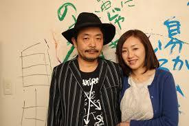 園子温(そのしおん)映画監督が心筋梗塞で緊急搬送!病状や病院や入院期間は?