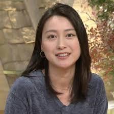 小川彩佳アナウンサーが結婚した旦那(一般人)顔画像とwikiプロフィール(名前・職業)馴れ初めは?