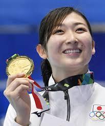 池江璃花子(競泳)が白血病!ステージや完治の可能性や復帰はいつ?東京オリンピックは間に合うか?