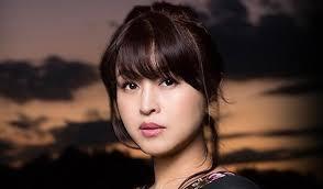 宇徳敬子(うとくけいこ)は現在独身!結婚や彼氏や美容法は?wikiプロフィール(年齢・身長)!【今夜くらべてみました】