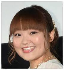 柳原可奈子結婚した旦那(夫)顔画像!一般男性で1歳年上!wiki(名前・職業)や馴れ初めは?