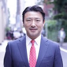 和田千弘(すかいらーく執行役員)結婚した妻や子供は?年収やwikiプロフィール(年齢・経歴・大学)【ジョブチューン】