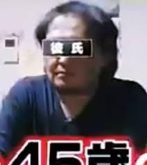 白葉まり(アイドル)の45歳ファンの彼氏が衝撃!顔画像(写真)名前は?wikiプロフィール(経歴・職業)【有吉反省会】