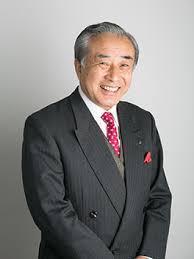 中村伸宏(治一郎社長)wiki経歴(大学・年齢)年収や家族は?ヤタローグループ経営がすごい!【カンブリア】