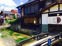ふるカフェ【川のhotori用瀬】は鳥取市用瀬町の優雅なカフェ!場所(アクセス)や口コミやおすすめメニューは?