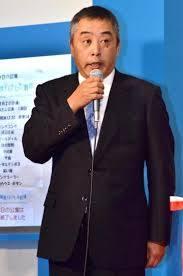 「岡本昭彦社長」の画像検索結果