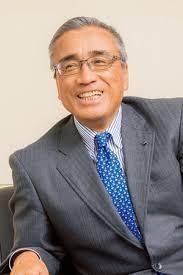 岸上克彦アサヒ社長の年収やwikiプロフィール(経歴・大学)!【カンブリア宮殿】