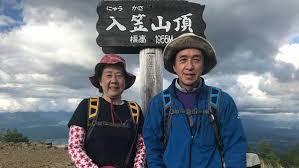 人生の楽園農業暮らし移住を決めた田舎暮らしのツアーや長野県富士見町の魅力は?