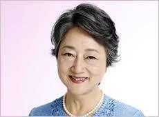 天野恵子(女性専門医師)夫や子供は?wiki経歴(年齢・病院)や年収は?【プロフェッショナル】