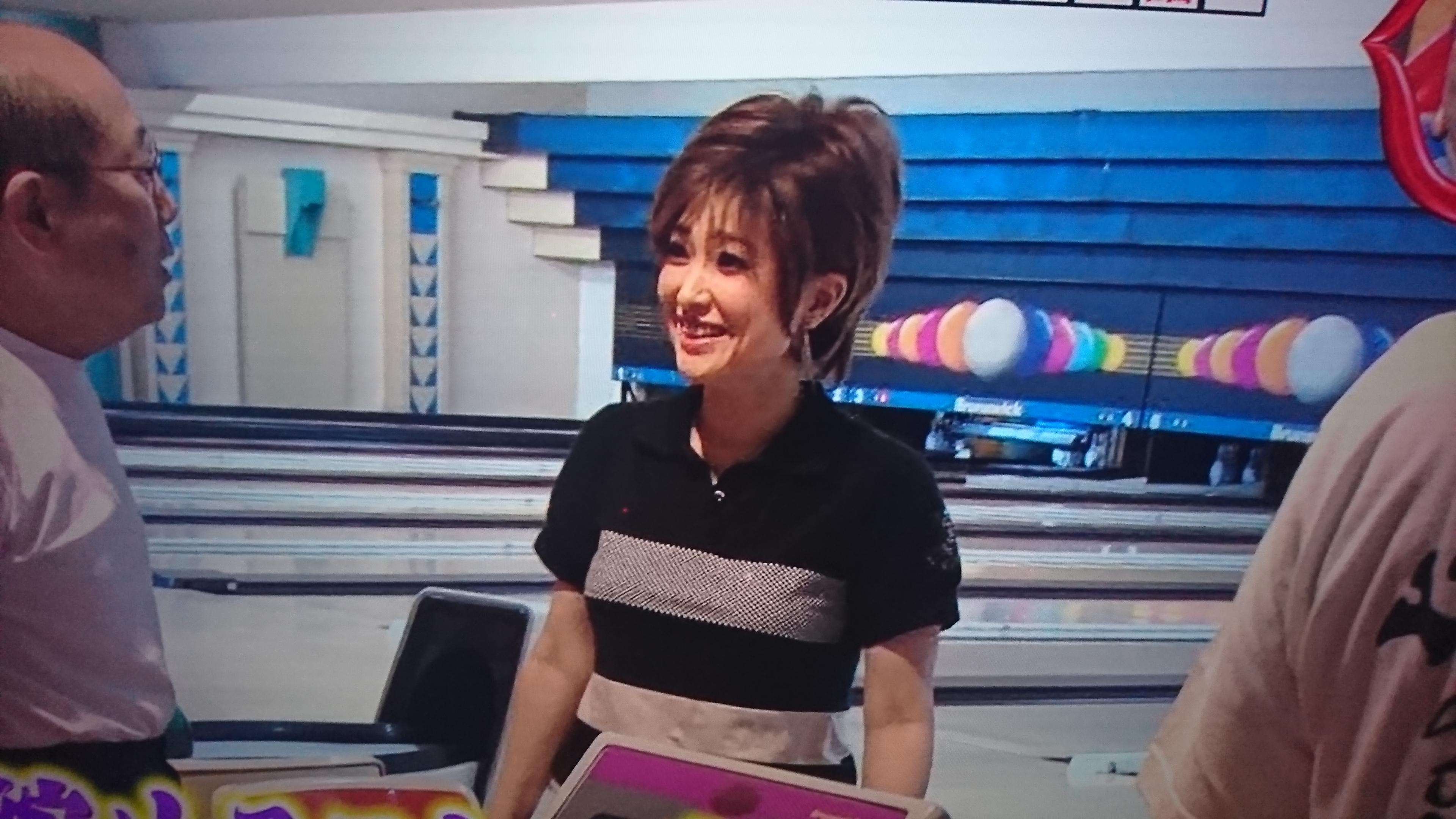 山口かおる桐谷さん23年越し恋の女性歌手顔画像やwiki