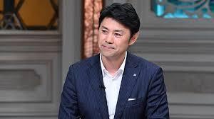 小宮山誠ルノアール社長の年収や結婚した妻や子供は?wiki経歴(年齢・大学)【カンブリア宮殿】