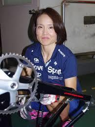 激レアさんタカマツ(高松美代子)の夫や年収は?Wiki経歴50歳で競輪選手がすごい!