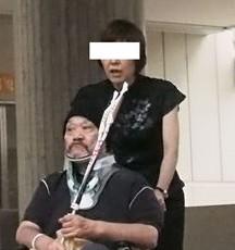 西田敏行の元マネージャーAさんは誰?【画像あり】名前や年齢やwiki経歴!不正経費で解雇とは?