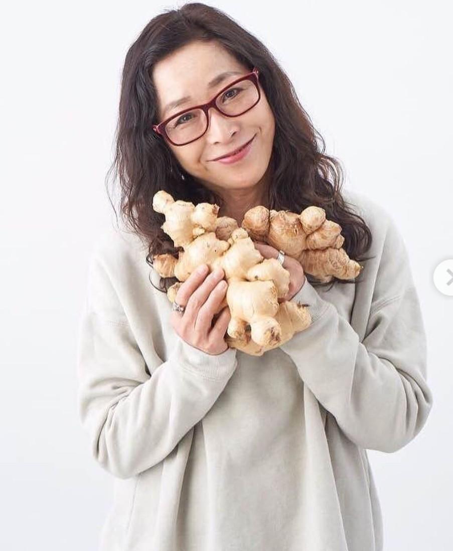 森島土紀子(しょうがオーナー)結婚した旦那や子供は?wiki経歴(大学・年齢)お店の場所やおすすめメニューは?【セブンルール】