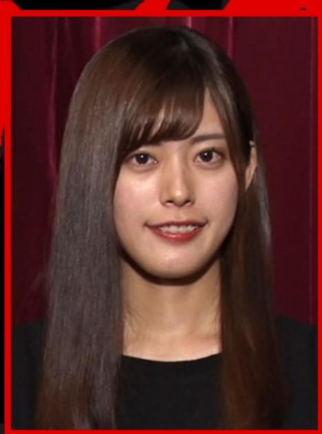 「モンスターアイドル ナオ」の画像検索結果