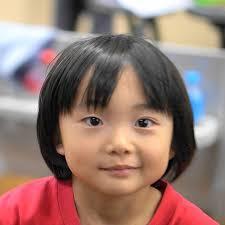 水野聡太はボウリング天才キッズで両親や小学校は?wiki経歴や兄弟!【27時間テレビ】