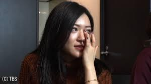 内田眞由美の年収や借金5000万円の理由!彼氏や結婚は?焼肉iwaの場所や売上は?【爆報】