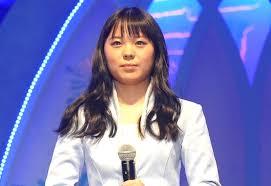 中元みずきはアナ雪2日本語版エンドソング歌手!Wiki経歴(年齢・身長)!彼氏や兄弟は?