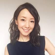 飯塚悟志(東京03)結婚した嫁の藤田真由美が美人!子供や馴れ初めや自宅は?【アメトーク】