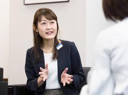 鹿島淑子(東急お菓子バイヤー)結婚や彼氏は?年収やwiki経歴!【セブンルール】