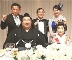 徳勝龍の結婚した妻が美人【画像あり】子供や年収やwiki経歴(本名・出身)は?【相撲】