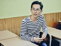 井本陽久(数学教師)wiki経歴!結婚した妻や子供は?本や塾のいもいもに入るには?【プロフェッショナル】