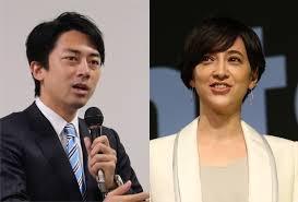 小泉進次郎と滝クリの子供の画像や名前は?出産病院はどこ?