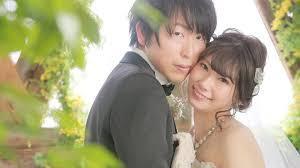 駒田真子(駒田徳広娘)の結婚した旦那や子供は?母やwiki経歴!【爆報フライデー】