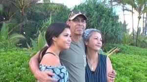 相楽晴子の結婚した旦那や子供は?ハワイ自宅の場所やオフグリッド生活とは?Wiki経歴!【シンソウ坂上】