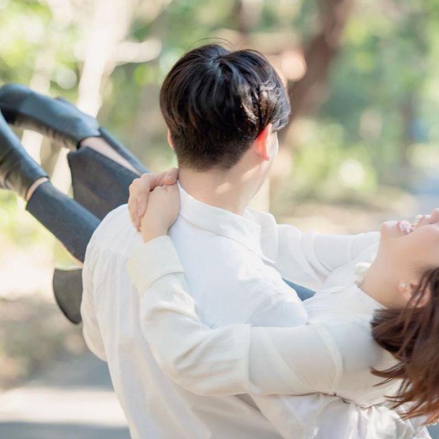 麻生夏子結婚した旦那(夫)顔画像!一般男性で古くから友人!wiki(名前・職業)や馴れ初めは?