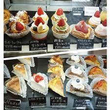 人生の楽園の京都市菓子工房momoの場所やおすすめメニューは?口コミ評判は?【笑顔生まれるケーキ屋さん】