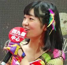 橋本侑樹(桜雪)は東大生アイドルで現在は渋谷区議会議員!結婚や彼氏や年収は?【あいつ今何してる】