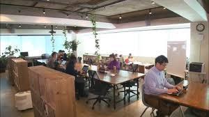 マツコ会議五反田の会員制コワーキングスペースはCONTENTZ(コンテンツ)!場所や料金システムは?