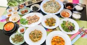 人生の楽園山里の韓国料理店マンナムは島根県浜田市!おすすめメニューや口コミ評判や場所や料金!