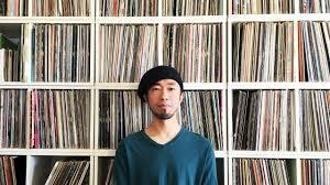 DJ CHIDA(千田信介)顔画像あり!結婚した妻や子供は?wiki経歴やMDMA渡したクラブはどこ?