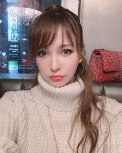 リナ 高校 藤井 出身