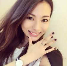 松尾幸実はオタクで美人だけど結婚や現在の彼氏は?【今くら】