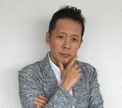 山口敏太郎(予言ビジネス)の年収や結婚した妻や子供は?wiki経歴!【マツコの知らない世界】