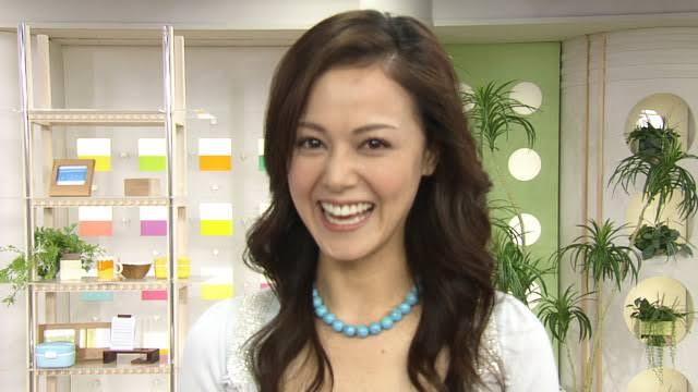 小田茜離婚の元夫や子供画像!現在の彼氏や離婚原因は?
