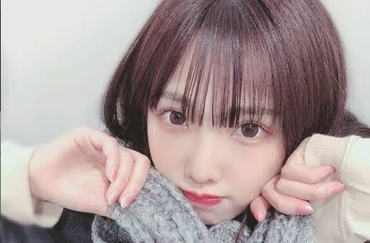笹木里緒菜(スイートアレイ)wiki経歴や彼氏は?調味料生活がヤバい!【アウトデラックス】