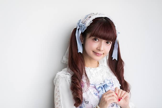 青木美沙子ロリータ美女Wiki経歴!看護師で病院や年収やすっぴん画像は?【ノブナカなんなん?】