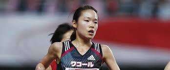 一山麻緒(マラソン)かわいい私服画像や彼氏!兄弟や父母は?年収や高校は?