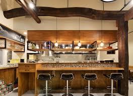 人生の楽園カイコマキッチンはイタリアンで山梨北杜市!場所やおすすめメニューは?