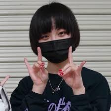 Ado(歌手)顔画像素顔特定か!wiki経歴や本名や高校はどこ?うっせぇわで人気