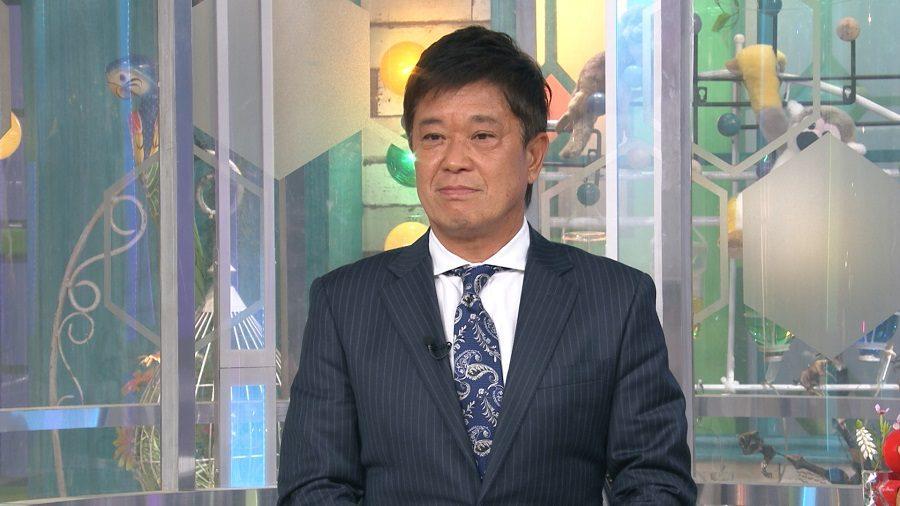 早野宏史(激レアさん・ハヤノ)サッカーの結婚した妻や子供や年収は?Wiki経歴!